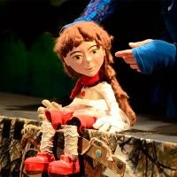 miniatura_viaje_teatromuseo