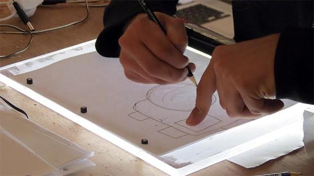 taller-animación-teatromuseo