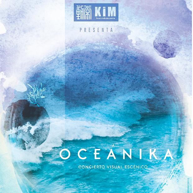 miniatura-oceanika-sv