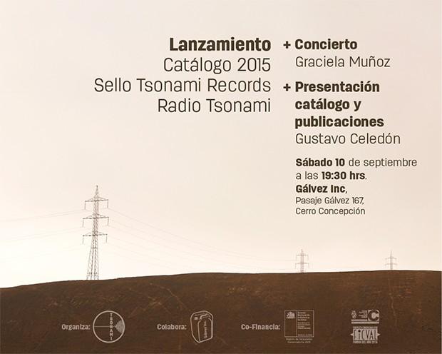 afiche-triple-lanzamiento