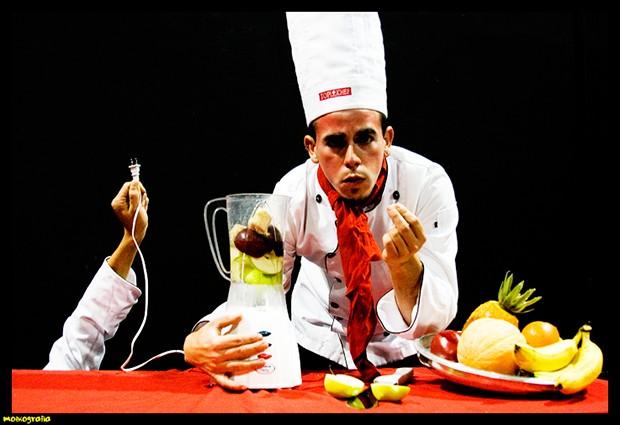 delirio-culinario-sv