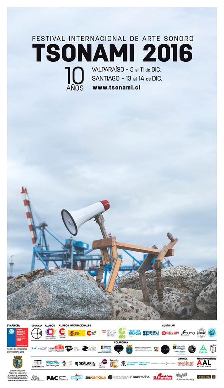 afiche-digital-tsonami-2016