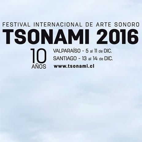 miniatura-tsonami-2016