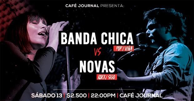afiche-BC_vs_Novas