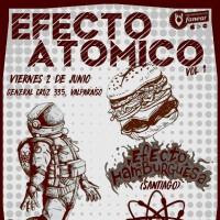 efecto-atomico-ele-bar