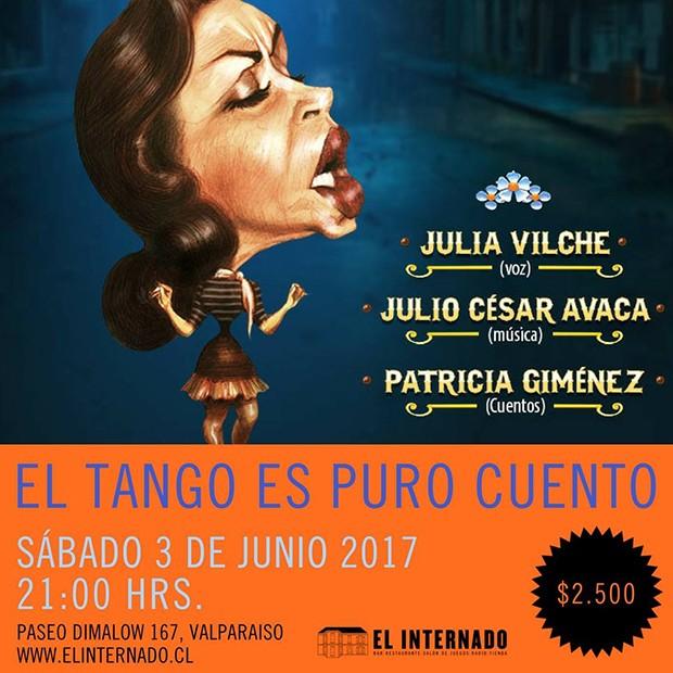 el-tango-sv