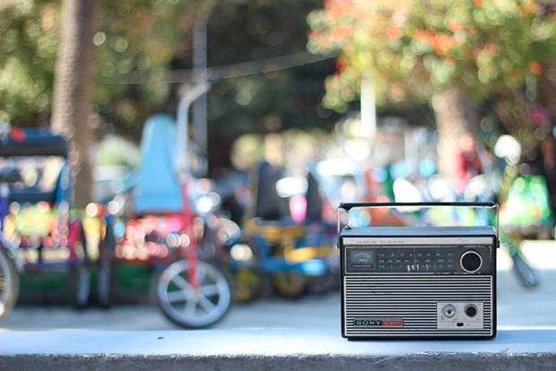radio-tsonami-1