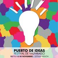 miniatura-puerto-ideas-2017