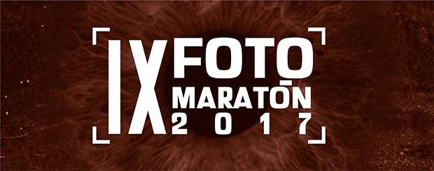 IX-FotoMaratón-2017