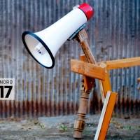 miniatura-svAfiche-XI-Festival-Tsonami