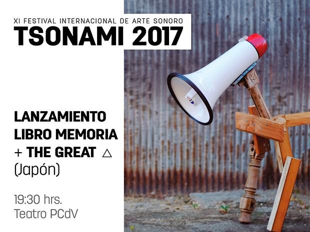 Tsonami-inauguración-2017