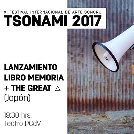 miniatura-inauguracion-tsonami