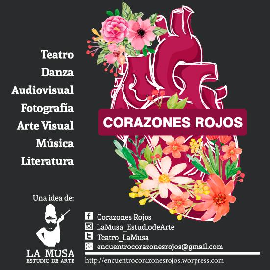 miniatura-AFICHE-Corazones-Rojos