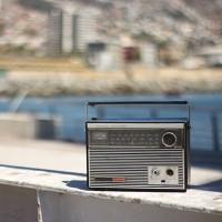 miniatura-Convocatoria_Radio_Tsonami2018