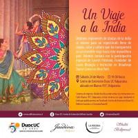 un-viaje-a-la-India