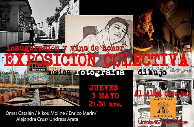inauguración-exposición-colectiva