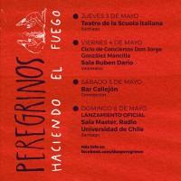 peregrinos_disponible-en_007