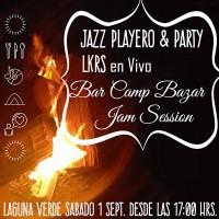 jazz-laguna-verde