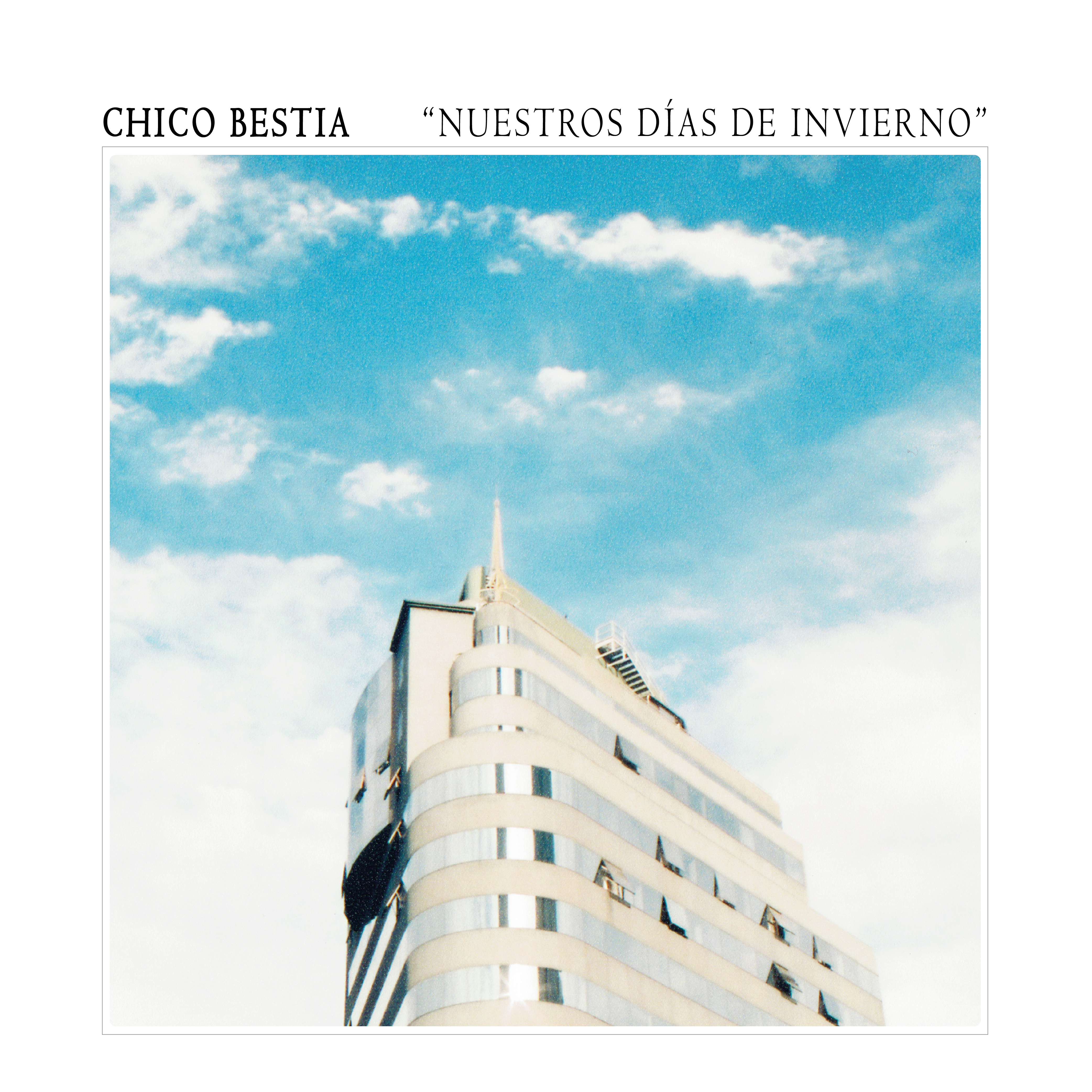 portada_Chico Bestia-01