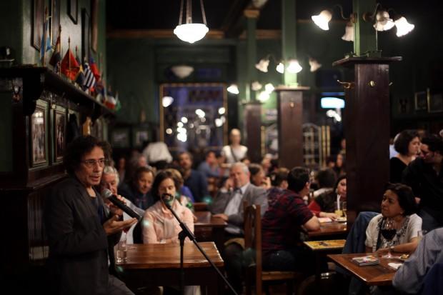 Café filosófico viernes 001