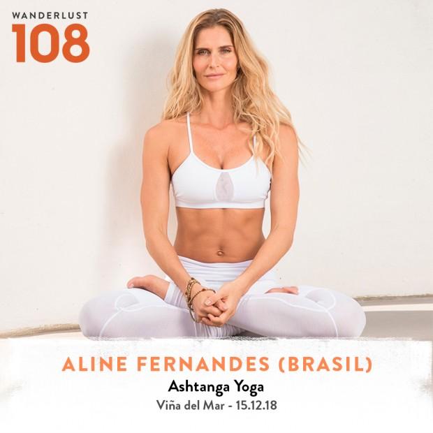 aline_fernandes
