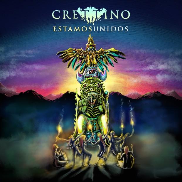 CRETTINO_EstamosUnidos_V2