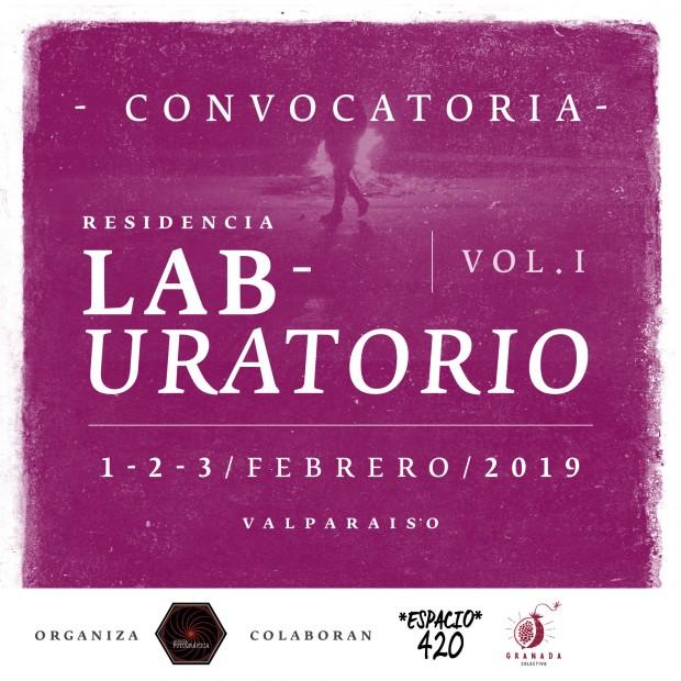 CUADRADO RESIDENCIA LABURATORIO-02