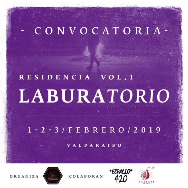 CUADRADO RESIDENCIA LABURATORIO-03