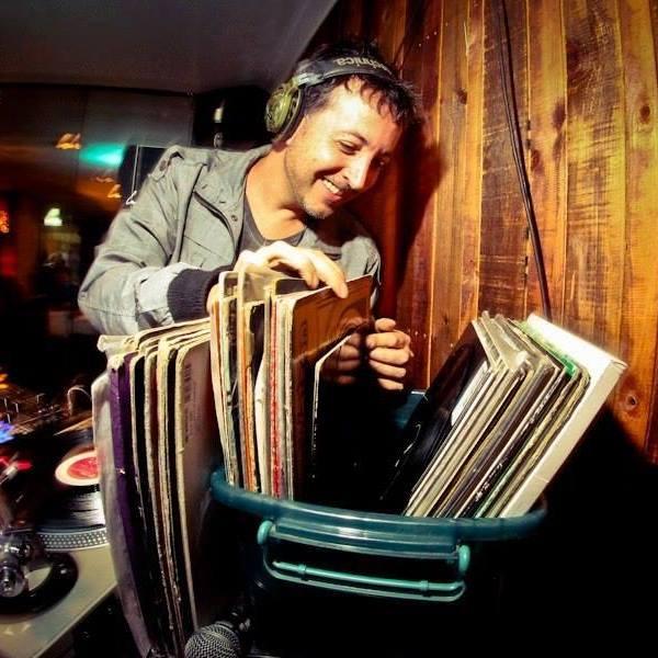 DJ Fat Pablo 3