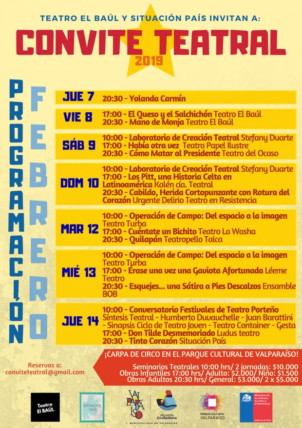 Programa Oficial (1)