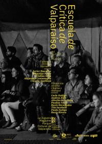 Afiche-Escuela-de-Crítica-de-Valparaíso