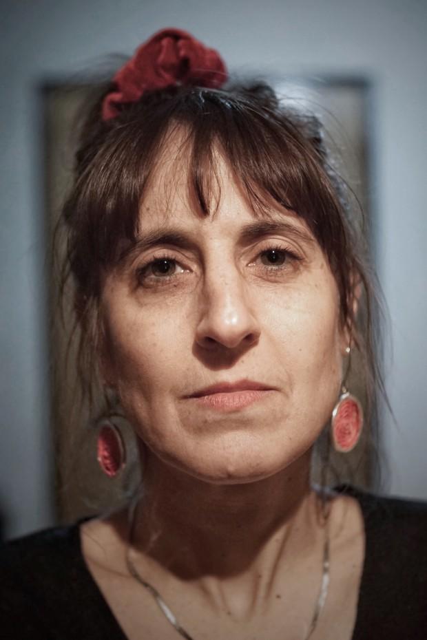 Alejandra-Costamagna