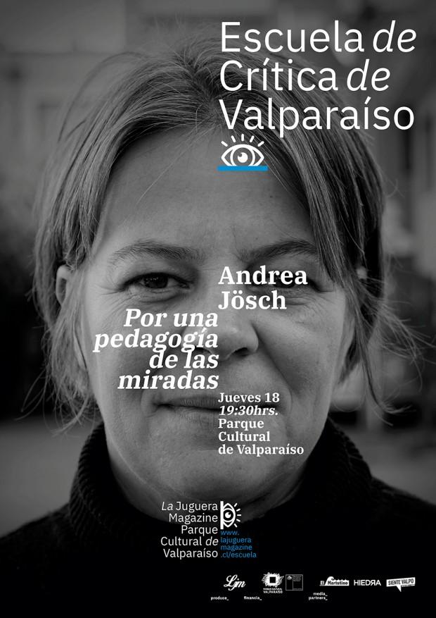 Afiche-Andrea-Jösch