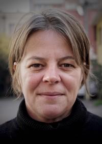 Andrea-Jösch