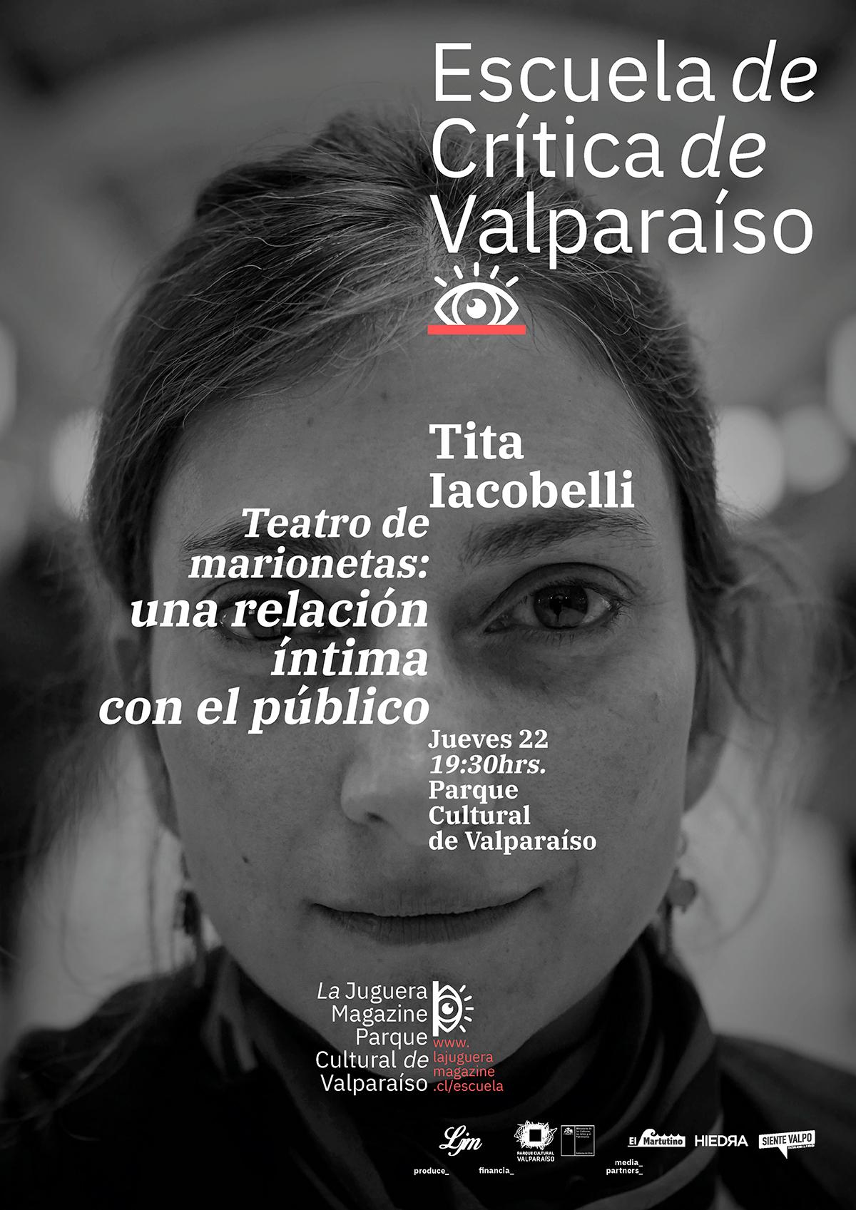 Afiche-Tita-Iacobelli