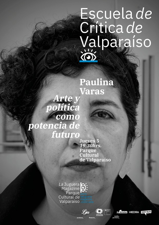 Afiche-Paulina-Varas