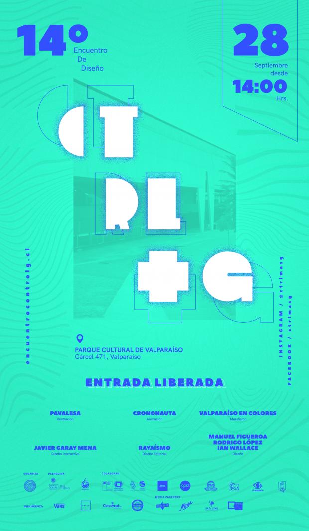 Afiche _ CTRL G 2019_Mesa de trabajo 1 copia 5
