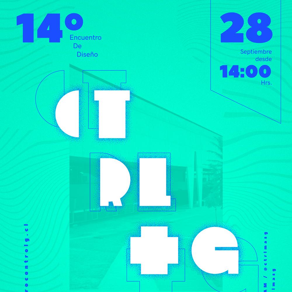 Afiche-_-CTRL-G-2019_Mesa-de-trabajo-1-copia-5