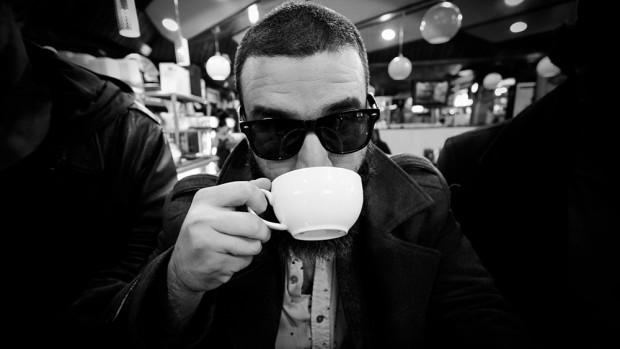 PAVEZ-CAFE