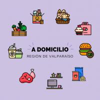 A DOMICILIO - SV (2)