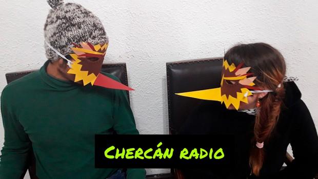 ChercanRadio_-Creativxs