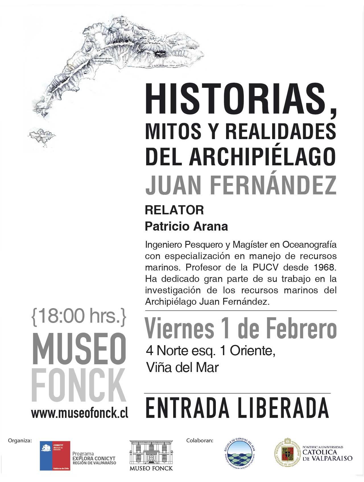01-02-13 Historias de Juan Fernandez