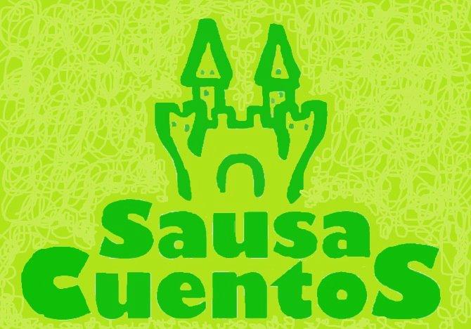 Logo-Sausacuentos