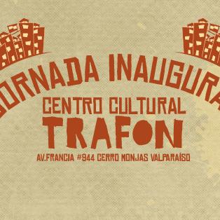 centro cultural trafon