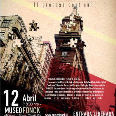 charla museo fonck 2
