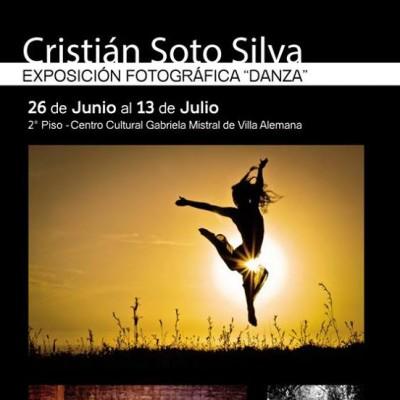 danza expo foto