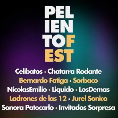 pelientofest miniatura