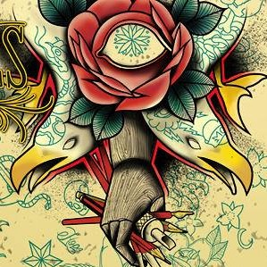 artes y tatuajes-mini