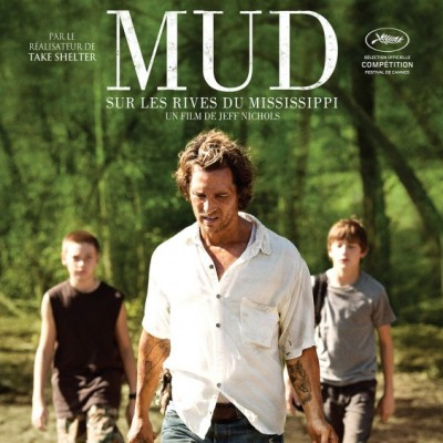 mud-mini