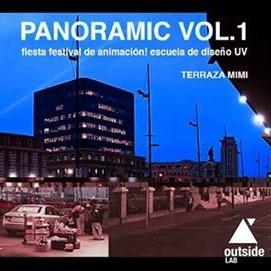panoramic vol 1 miniatura